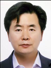 홍순철 교수(고려대안암병원 산부인과)